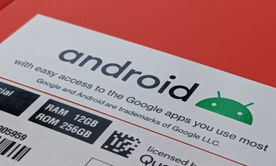 Einfacher Zugriff Auf Google Apps