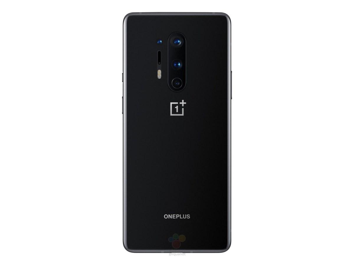 Oneplus 8 Pro 1585743222 0 0