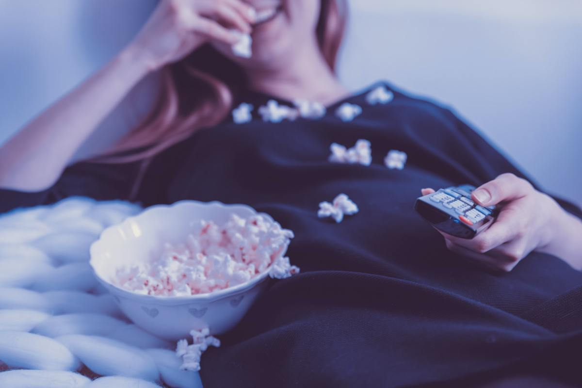 Online Video Streaming Stock Popcorn Unsplash Header