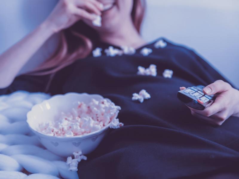 Online Video Streaming Stock Popcorn Unsplash Header