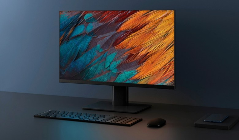Xiaomi 1a Monitor