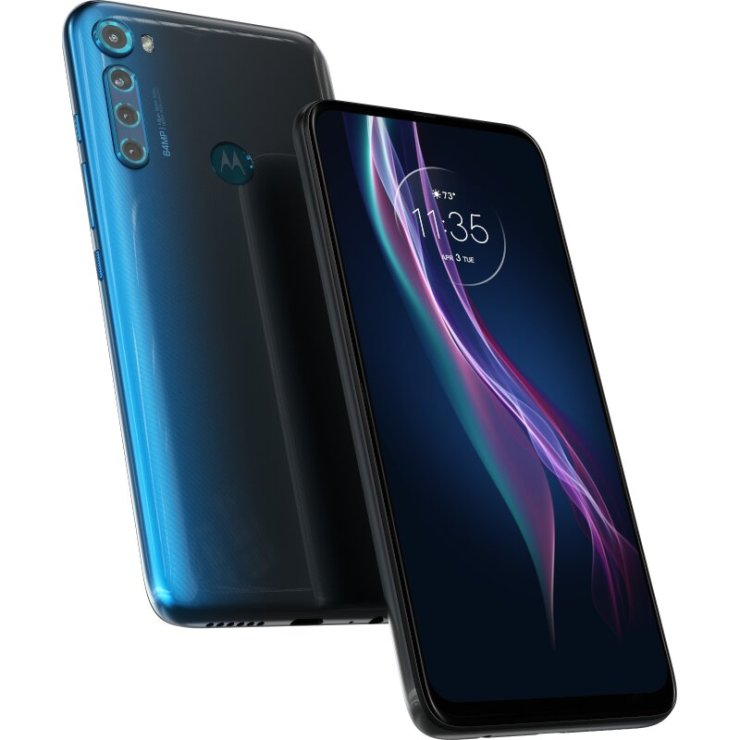 Motorola One Fusion 2 Xda Developers