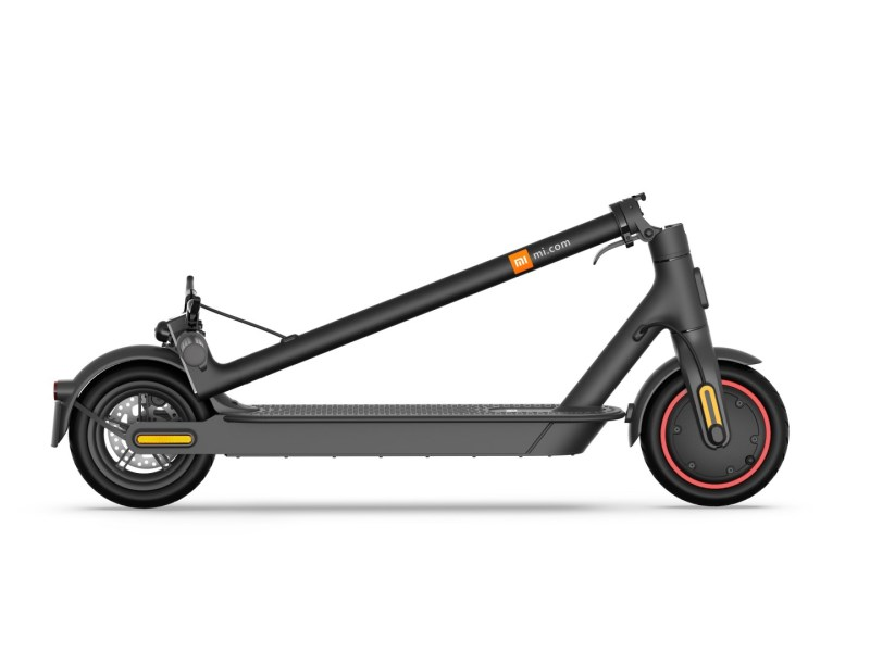 Xiaomi Mi Scooter Pro 2 1589814776 0 0