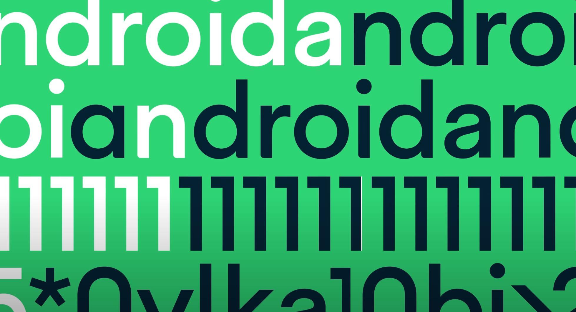Google verteilt neues Pixel-Update mit Juli-Sicherheitspatch