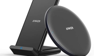 Anker Wireless Set