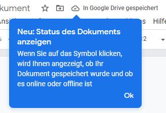 Chrome Mlwwtumrud
