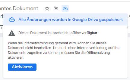 Chrome W1tgq4memm