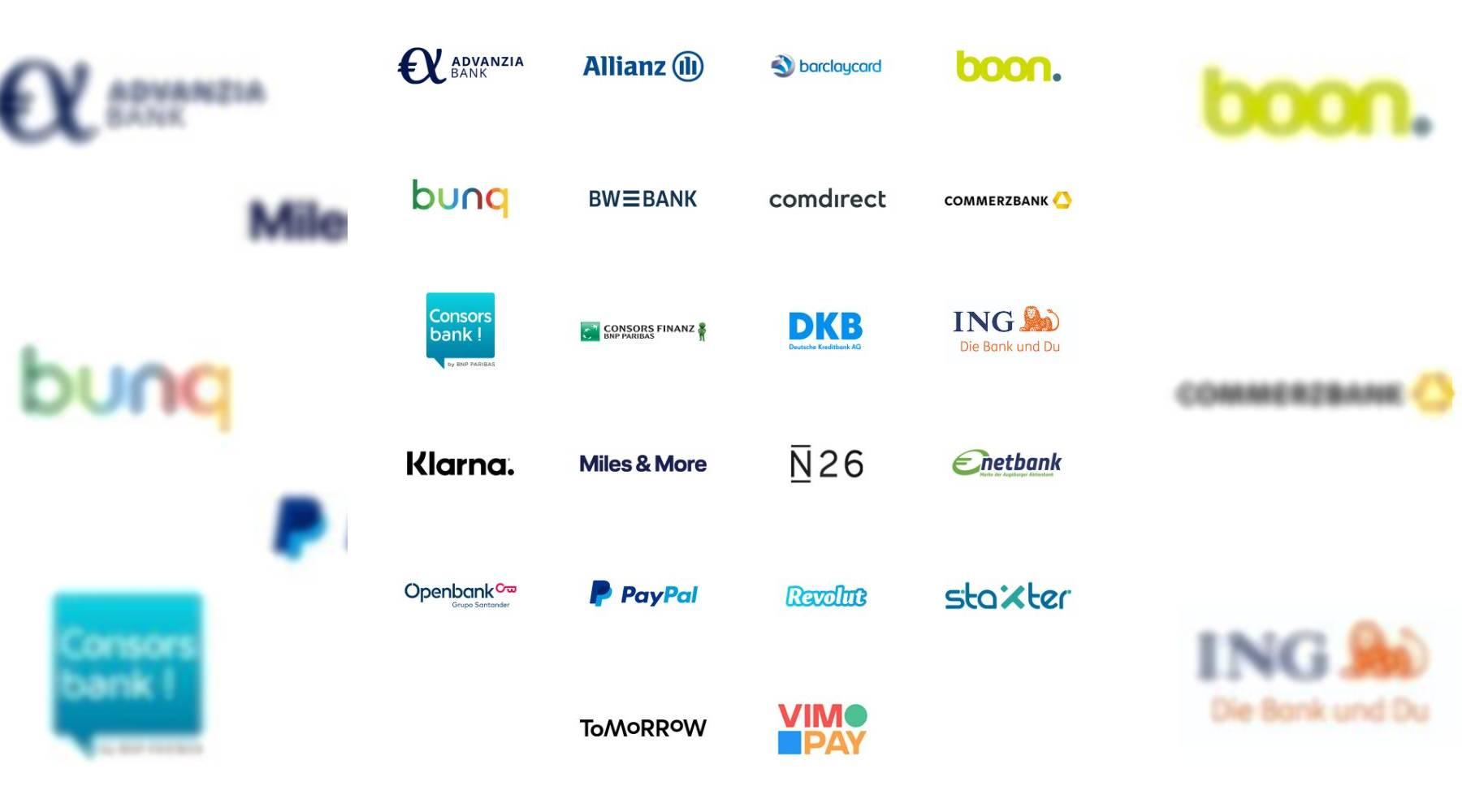Google Pay: Diese Banken sind aktuell mit dabei