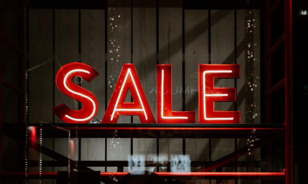Auch bei Ebay gibt es eine Sommeraktion mit Technik-Angeboten