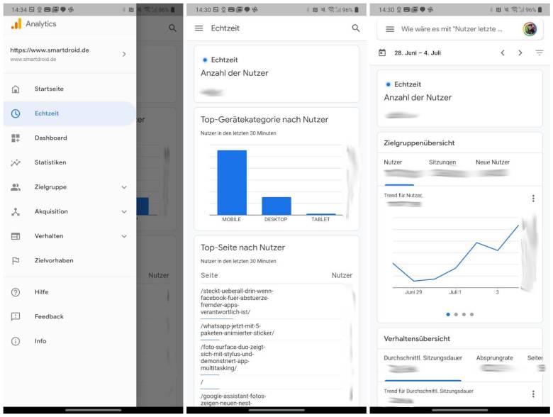 Analytics Redesign (1)