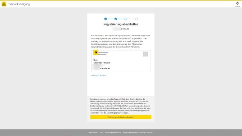 Dp Briefankuendigung Reg Prozess 02