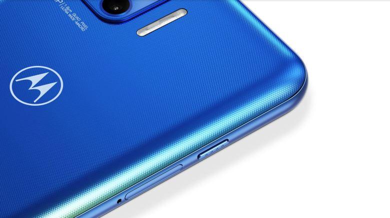 Motorola Moto G 5g Plus (3)