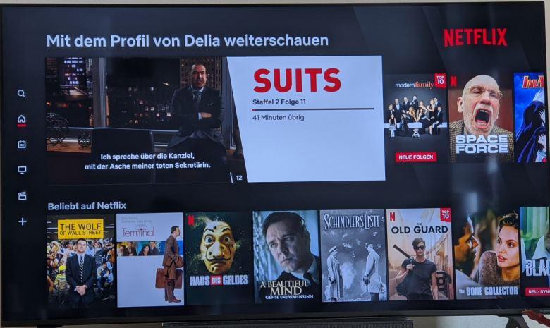 Netflix Tv Update 07 2020 (2)