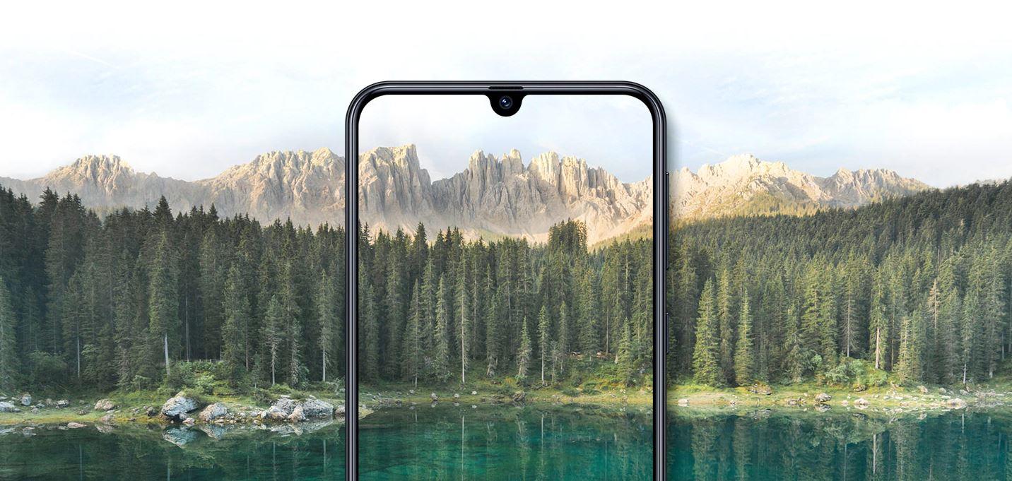 Smartphones-mit-riesigen-Akkus-fallen-im-Preis-Galaxy-M11-M31-schon-ab-130-Euro-bei-Amazon