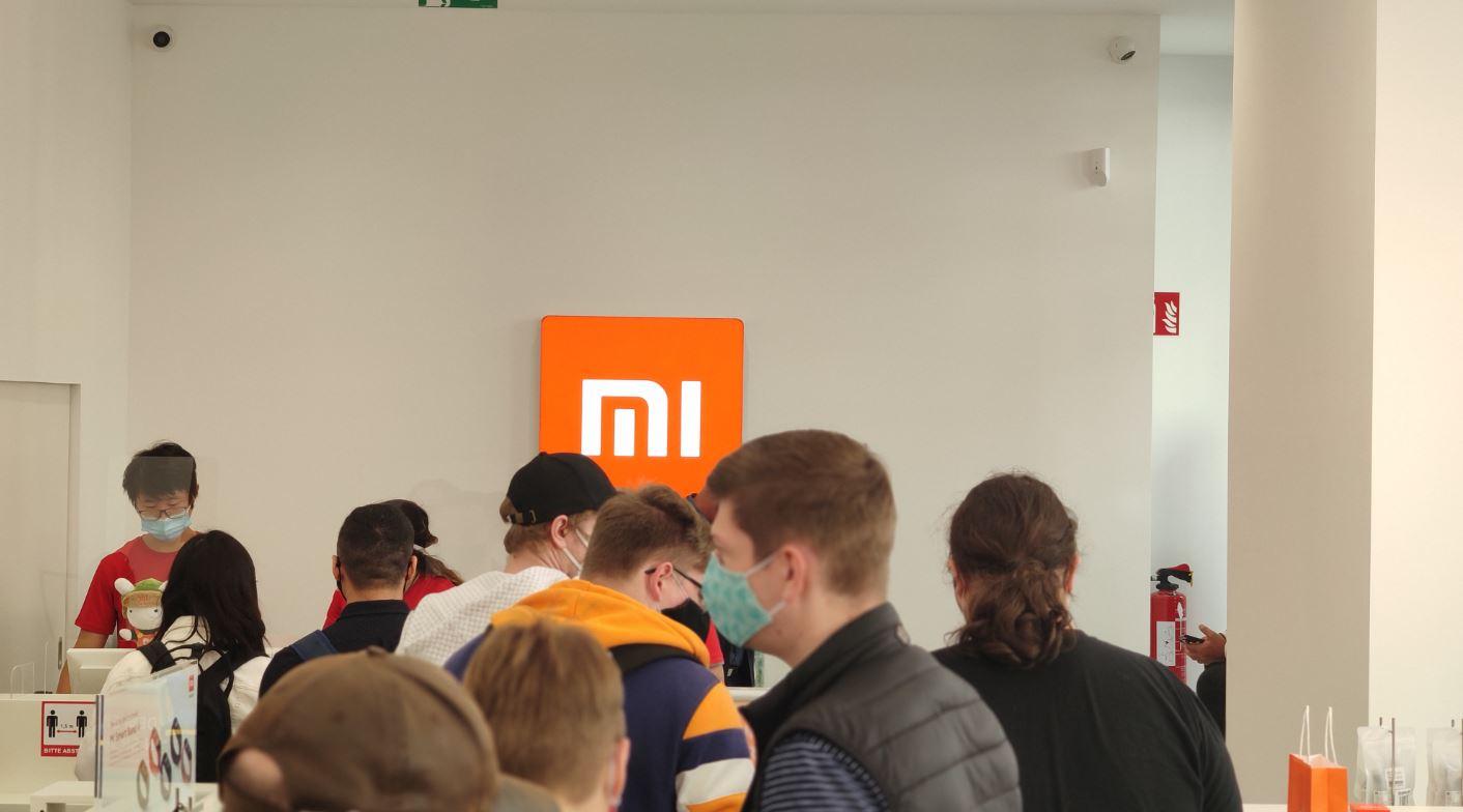 Xiaomi startet neue Preisaktion für TVs, Smartphones und mehr