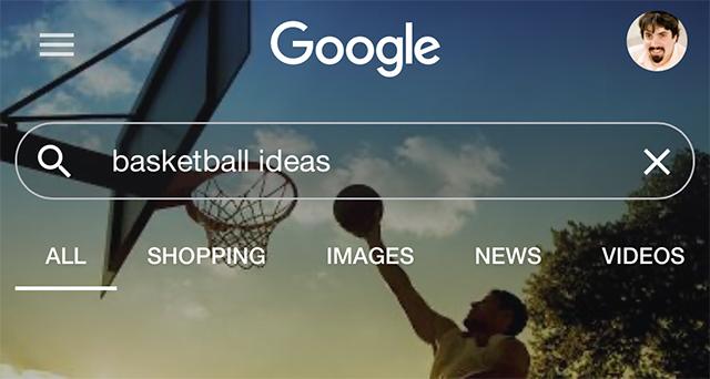 Basketball Ideas 1597847770
