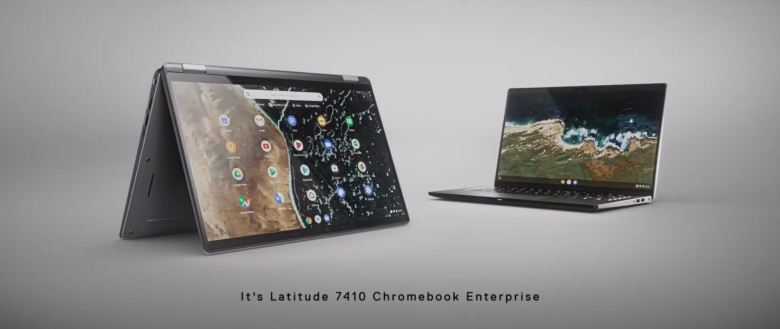 Dell Latitude 7410 Chromebook Enterprise (1)