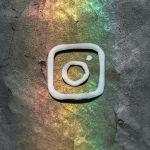 Instagram Prisma Unsplash Ialo Hernandez Header (1)