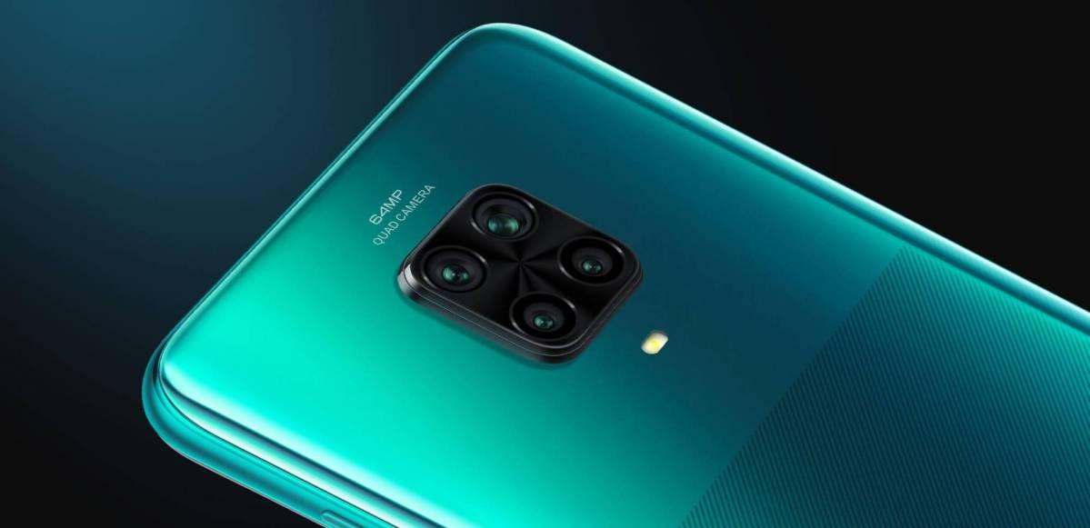 Redmi Note 9 Pro Kamera (1)