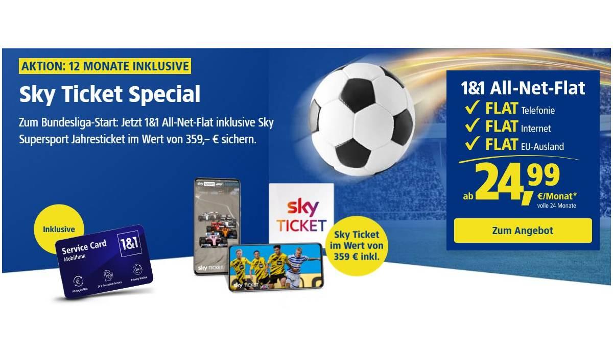 1und1 Sky Sport (1)