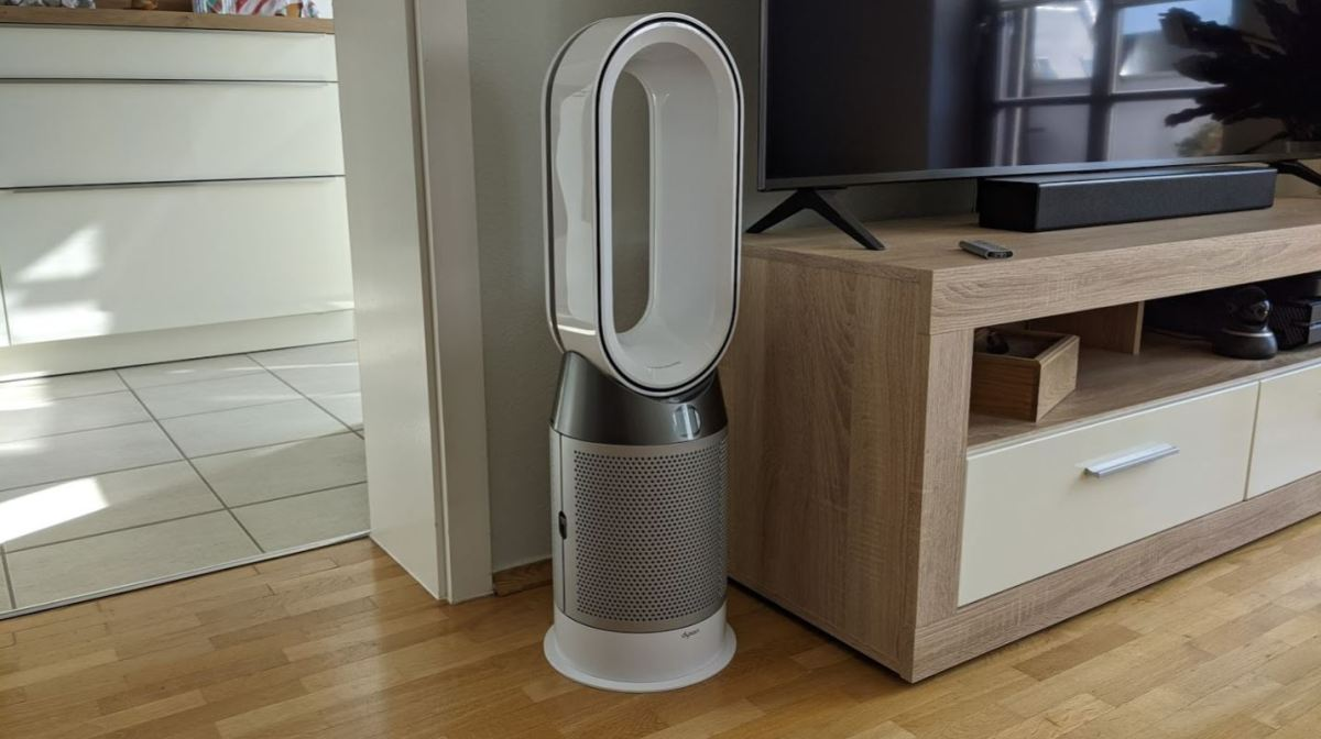 Dyson Hot Cool Hp04 Test (2)