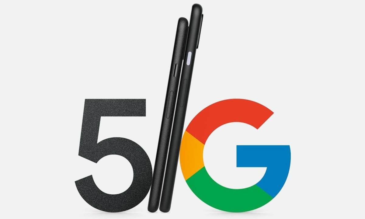 Google Pixel 5 (1)