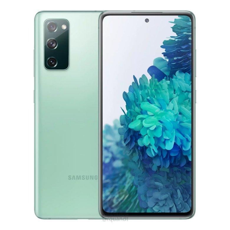Samsung Galaxy S20 Fan Edition 1599211122 0 0