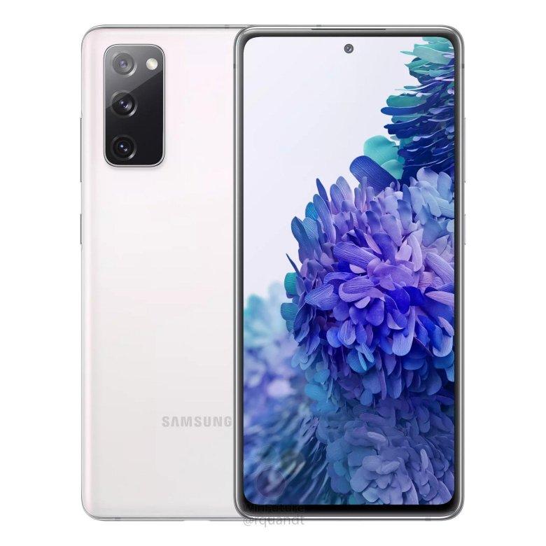 Samsung Galaxy S20 Fan Edition 1599211545 0 0