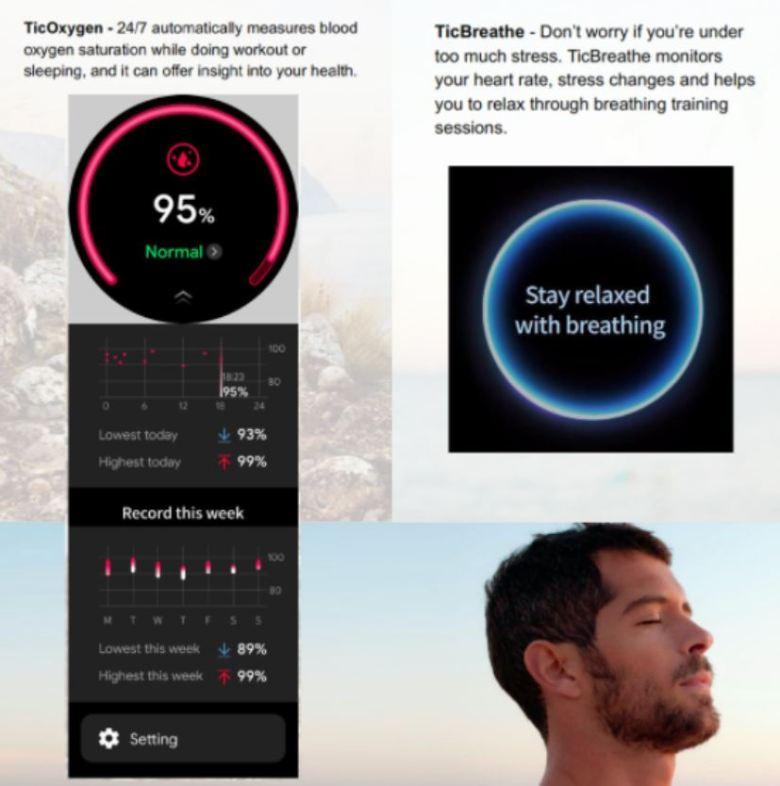 Ticwatch Pro 3 Grafiken Leak (2)