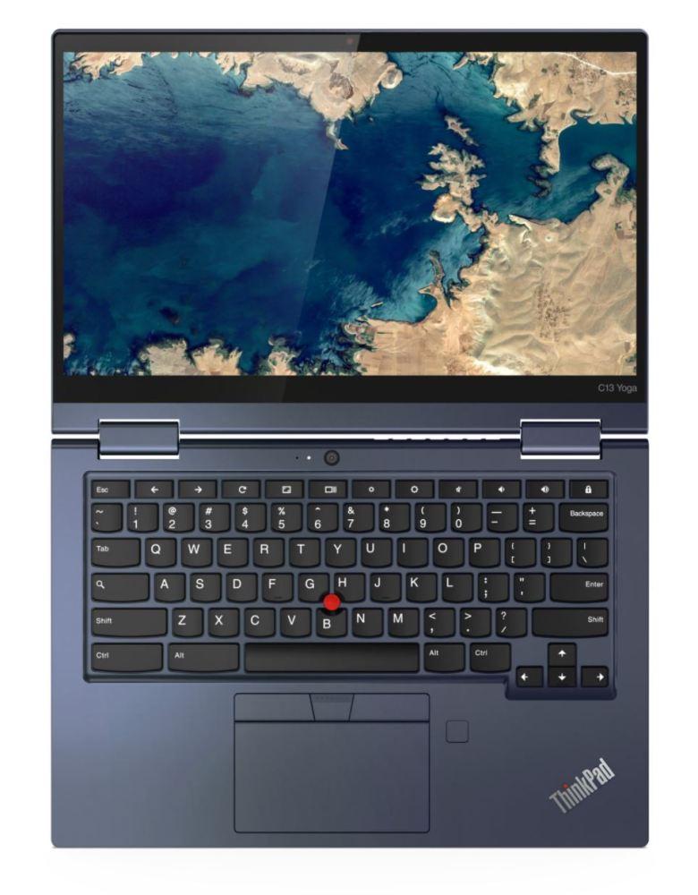 Lenovo Thinkpad Yoga C13 (2)