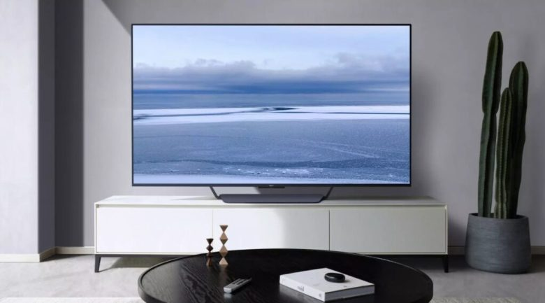 Oppo Tv S1 Featured 1024x56829