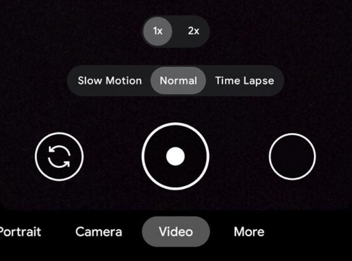 Video Google Kamera 8