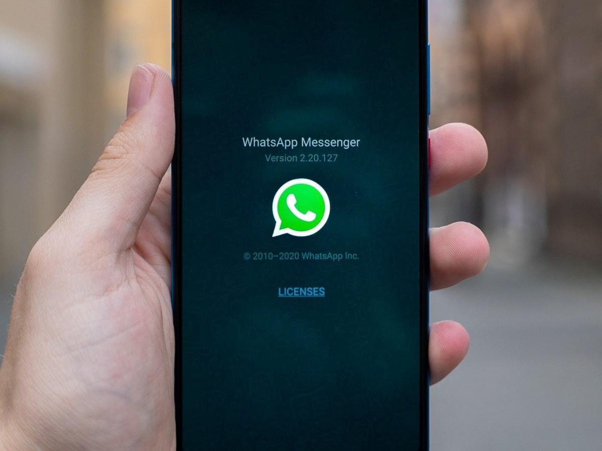 Whatsapp Header Mika Baumeister Ukdkh25 Wc0 Unsplash