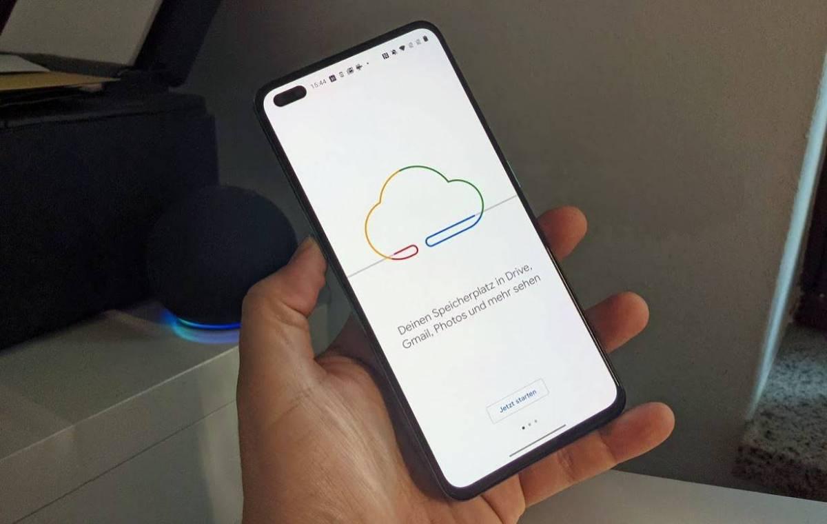 Google One Head (1)