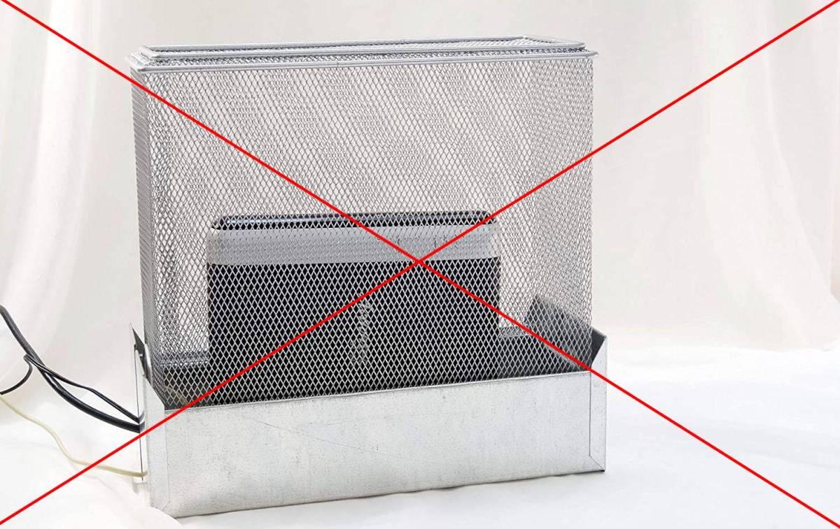5g Blocker Amazon (1)