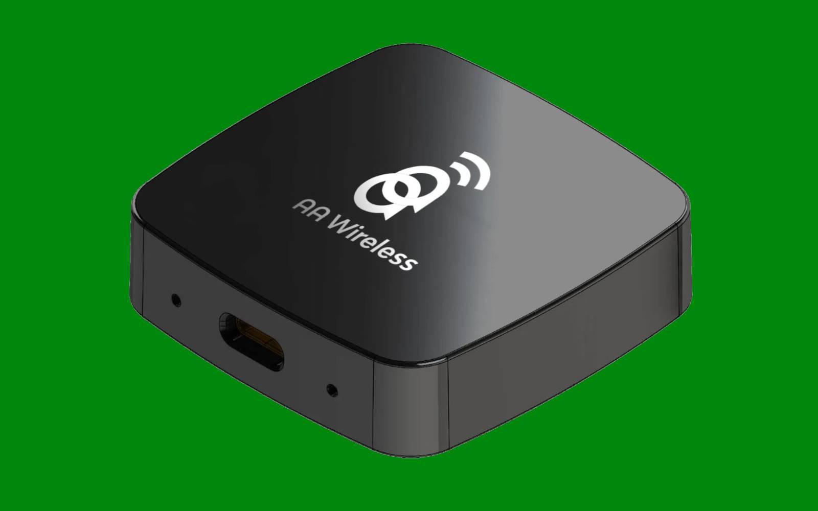 Auslieferung-Wlan-Box-AAWireless-f-r-kabelloses-Android-Auto-startet-durch-und-neue-Sorgen