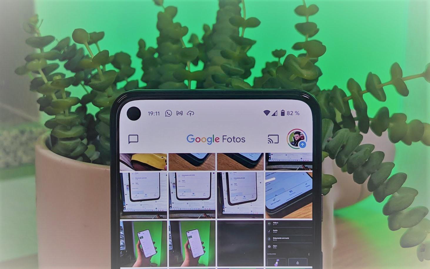 Neu für Google Fotos: Wie wir unsere Fotos bald noch leichter finden können