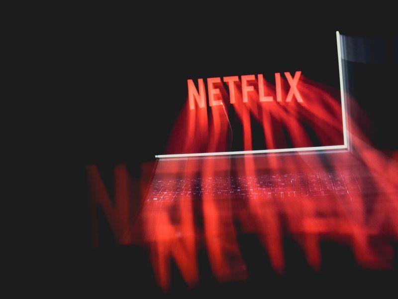 Netflix Oscar Vargas Kjz3g6fj98i Unsplash