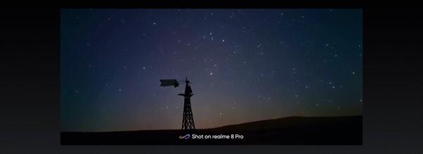 Sternenmodus