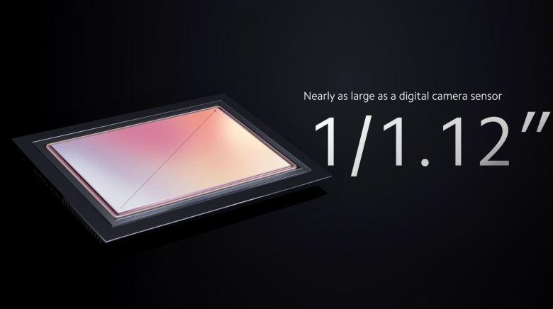 Xiaomi Mi 11 Ultra Hm2 Kamerasensor