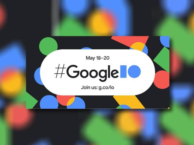 Google Assistant Google Io 2021