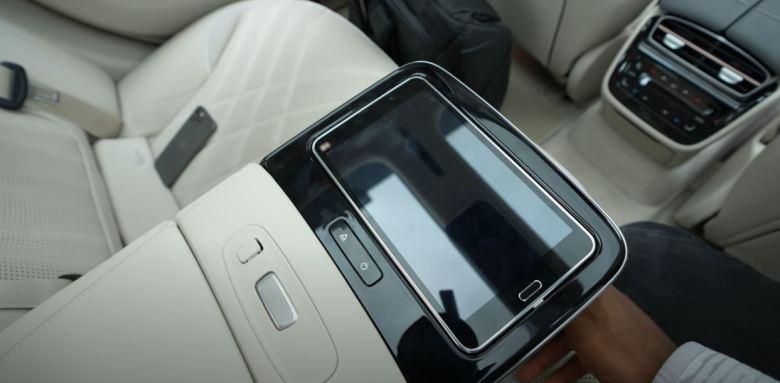 Samsung Galaxy Tab 4 Eqs Mkbhd