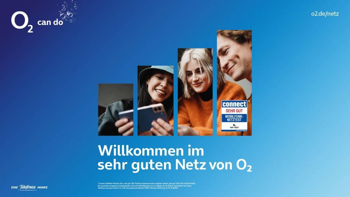 20210505 O2 Netzkampagne Netzmotiv Freunde (1)