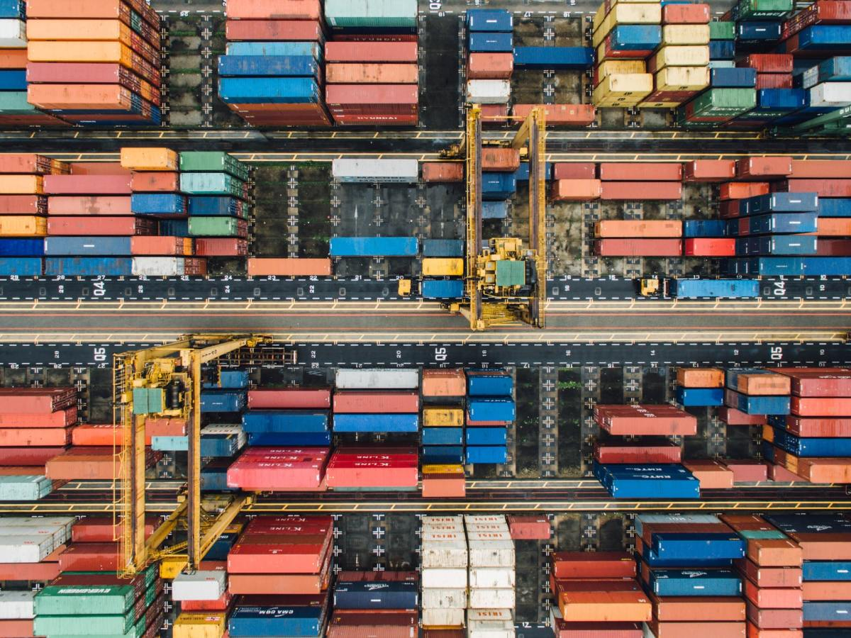 Import China Chuttersnap Kycnggkcvyw Unsplash