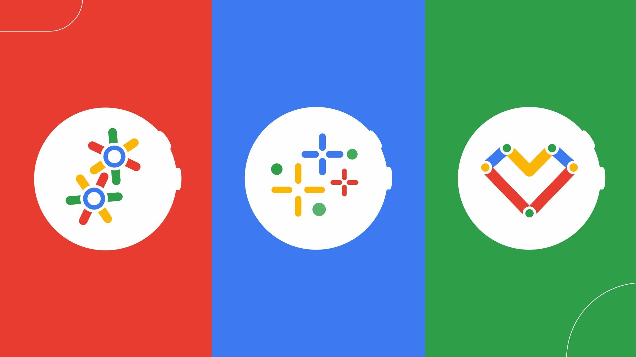Wear OS: Jetzt kommt die Akku-Revolution – auch mit der Pixel Watch