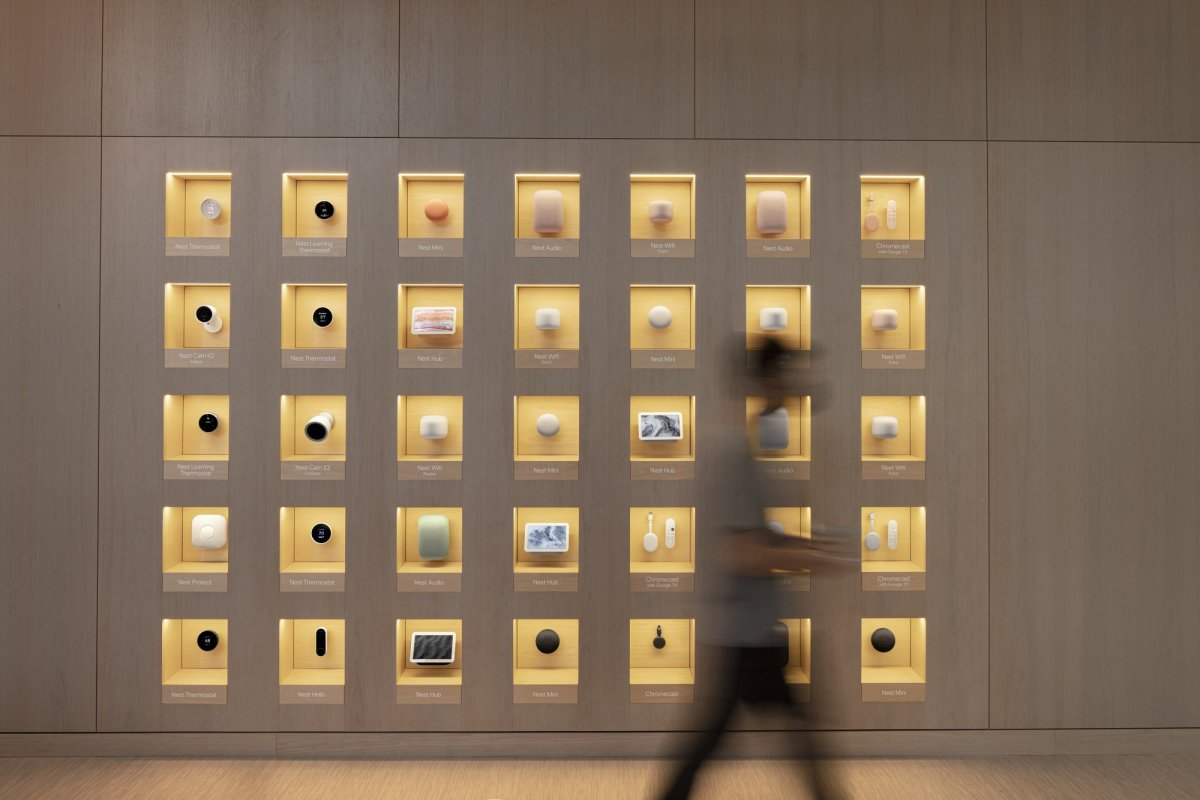 Nest Gallery Wall.max 2000x2000