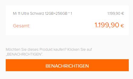 Chrome Kynqrer4sn