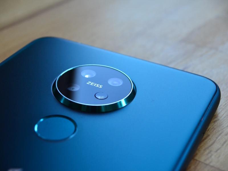 Nokia Zeiss Kamera Header Fmr Pagu1up 150 Unsplash