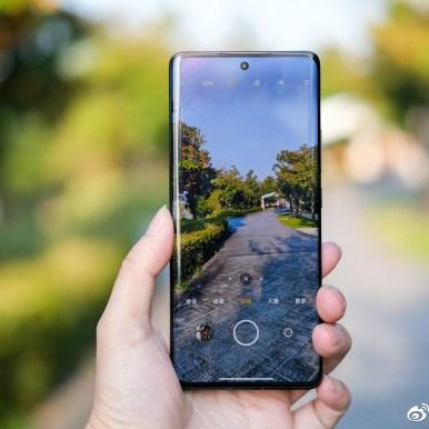 Csm Xiaomi Civi Hands On Bilder 2 68d92c91bf