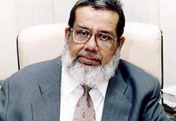 Abdul-R-Yaqoob
